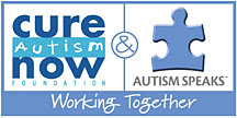 Volunteer and Support Autism!