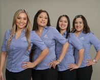 Jessica-Morales-Allstate-Insurance-Santa-Teresa-NM-auto-home-life-car-agent-agency-commercial-business-homeowner