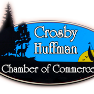 Crosby Huffman Chamber of Commerce