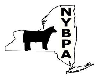 New York Beef Producers Association