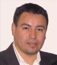 Agustin Lopez Agent Profile Photo