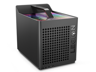 Legion C730 Mini Gaming Cube