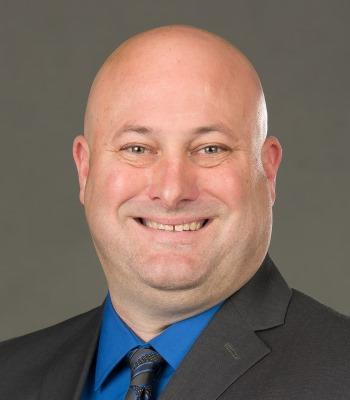 Scott Persons Agent Profile Photo