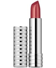 Image of Clinique Long Last Lipstick, 0.14 oz.