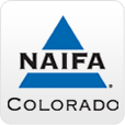 NAIFA Colorado
