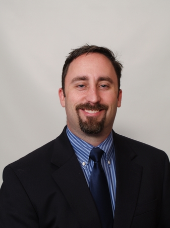 Kevin Baker Agent Profile Photo