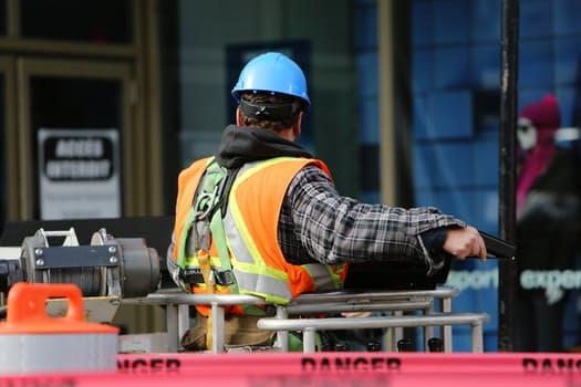 Workers Compensation Options