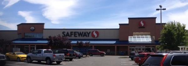 Safeway W Nob Hill Blvd Store Photo