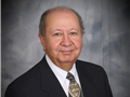 Photo of Joe Herrera Jr., Registered Representative