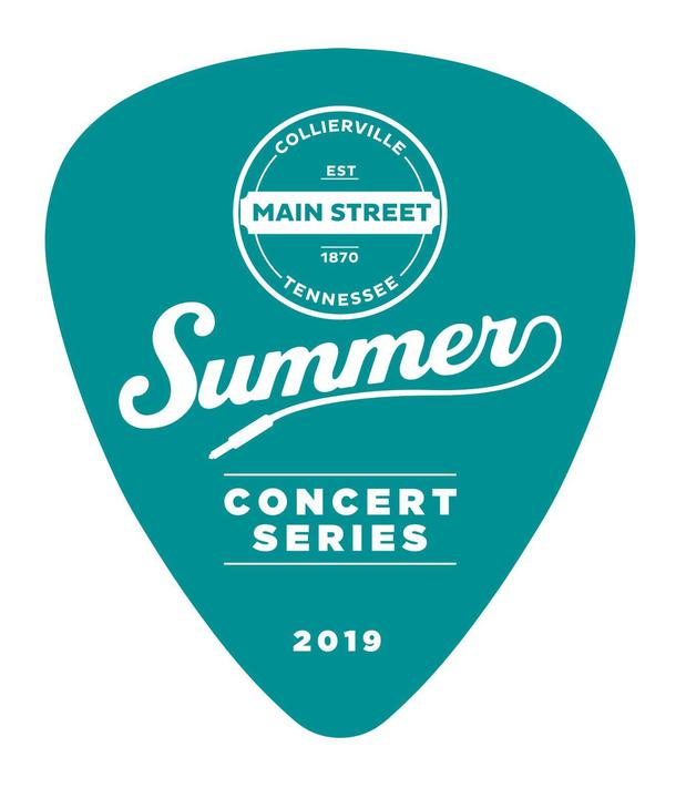 Click below for the Summer Concert Series Schedule.