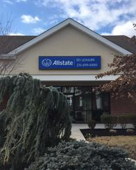 Ed-Leasure-Allstate-Insurance-Lansdale-PA-life-home-auto-car-agency-whole-term-financial-planning