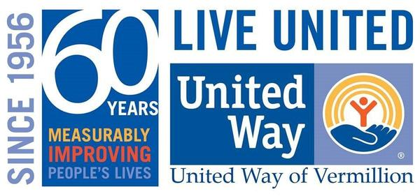 United Way of Vermillion