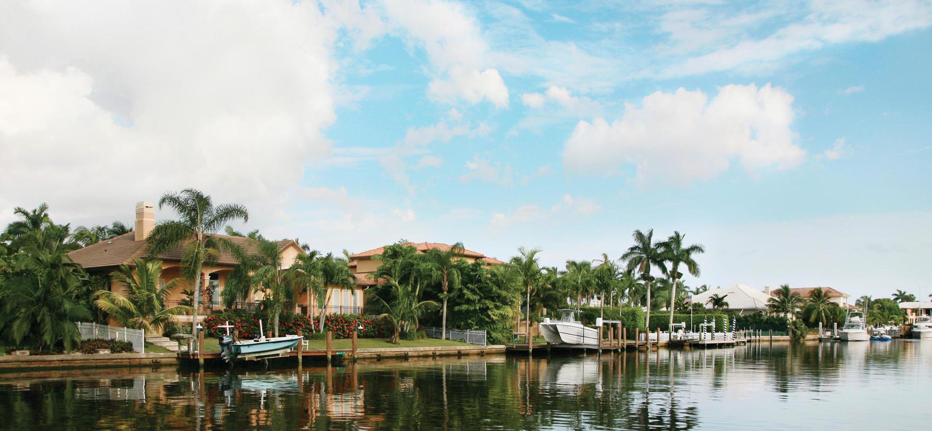 The Birchwood Group | Ft  Myers, FL | Morgan Stanley Wealth