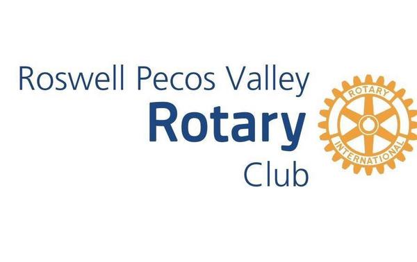 Roswell Pecos Valley Rotary Club