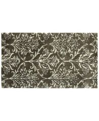 "Image of Bacova Cashlon Winthrop 20"" x 32"" Accent Rug"