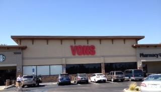 Vons Pharmacy El Norte Pkwy Store Photo