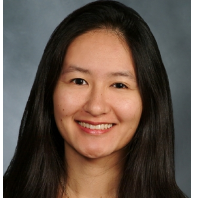 Amy M. Tsou, MD, PhD