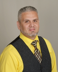 Photo of Farmers Insurance - Marlon Medina