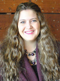 Guild Mortage Fort Worth Loan Officer - Michelle Long