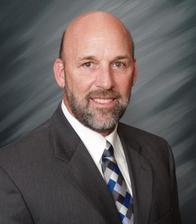 D Brent Carli Agent Profile Photo