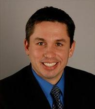 Scott Feit Agent Profile Photo