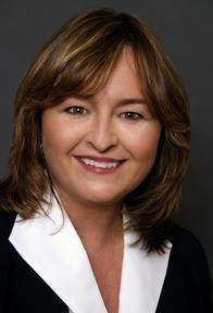 Debra Piescik Agent Profile Photo