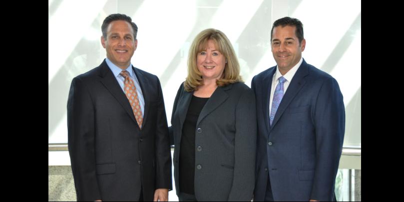 The Palm Beach Wealth Management Group | Palm Beach Gardens