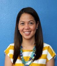 Carmina San Jose Agent Profile Photo