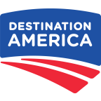 Destination America (DEST) Waukegan