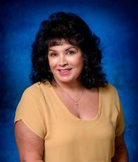 Guild Mortage Kailua Loan Officer - Lucille Rizzo