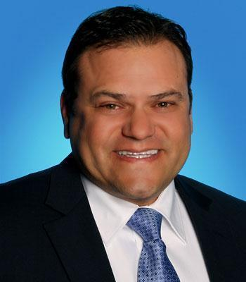 Allstate Insurance Agent Abraham Guillen