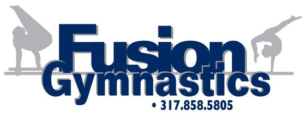 Kevin Kerzee Agency is proud to be a sponsor of the Fusion Gymnastics Team from Brownsburg, Indiana