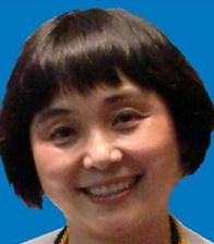 April Zeng Agent Profile Photo