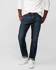 express-mens-slim-fit-jeans