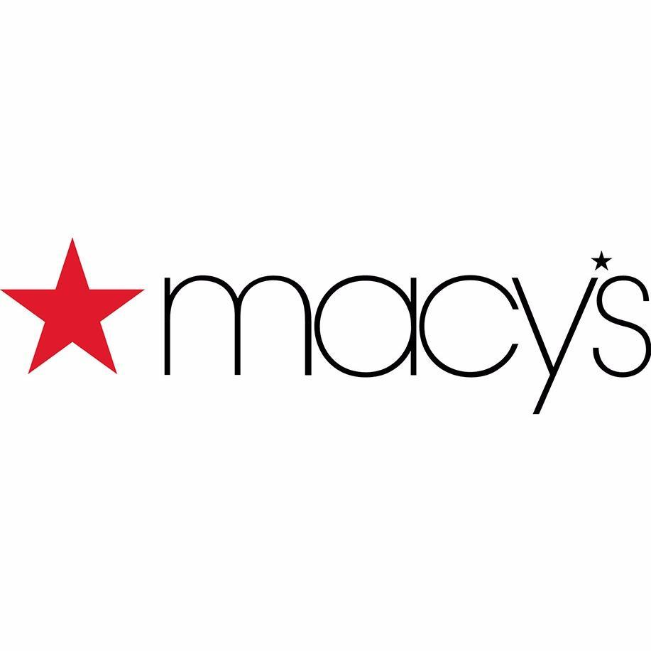 Macys Cherry Hill Clothing Shoes Jewelry Department Store in
