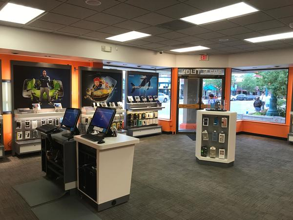 AT&T Store - Tejon Street Store - Buy online & pick up at ...