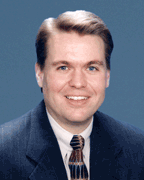 Greg A Ridpath, Insurance Agent