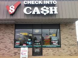 Payday loans near joliet il photo 5