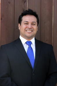 Photo of Farmers Insurance - David Pena