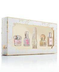 Image of Women's 5-Pc. Fragrance Coffret Gift Set, Created for Macy's