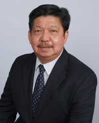Photo of Farmers Insurance - Ed Domingo