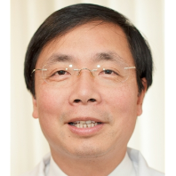 Dexter Y. Sun, MD, PhD