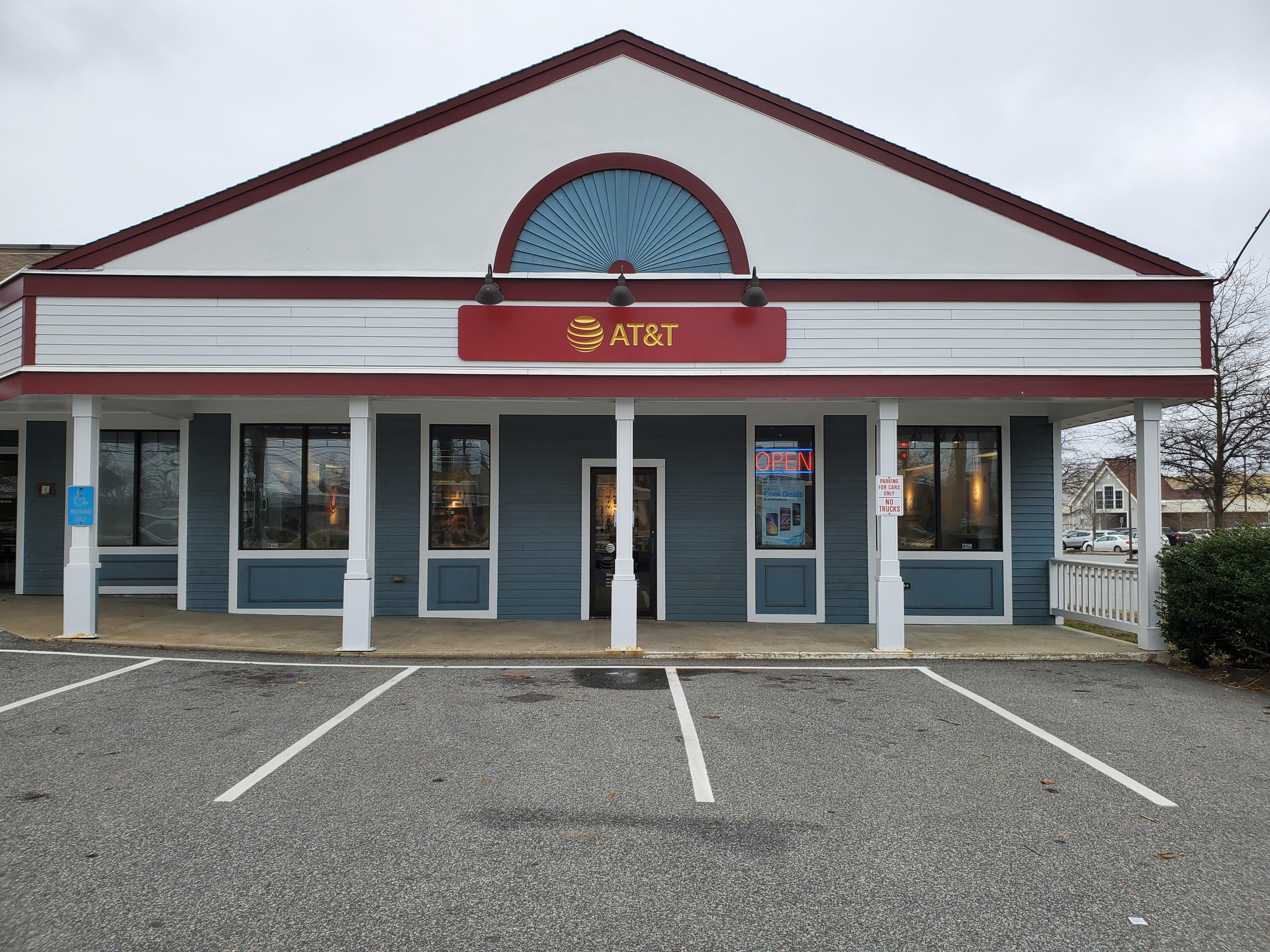 hyannis store apple iphone 12 and samsung devices hyannis ma at t hyannis store apple iphone 12 and
