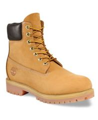 "Image of Timberland Men's 6"" Premium Waterproof Boot"