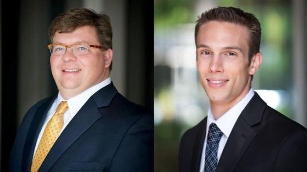 The Alexander Group | Santa Monica, CA | Morgan Stanley Wealth