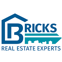 Bricks Real Estate Experts