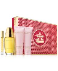 Image of Estée Lauder 4-Pc. Beautiful Romantic Destinations Gift Set