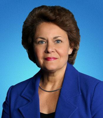 Photo of Cecelia Maiogan