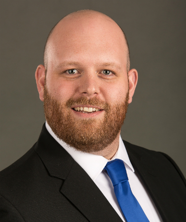 Allstate Insurance Agent Chad Erwin