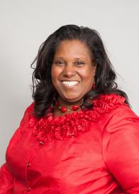 Photo of Farmers Insurance - Ramona Jones-McClain
